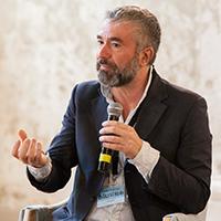 Maurizio Balistreri