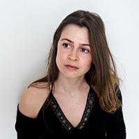 Caterina Sansone