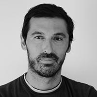Daniel Pinilla