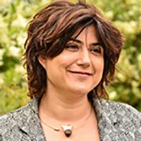 Carla Fiorentino