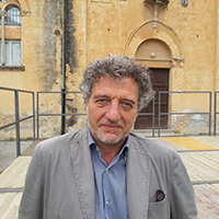 Michele Gambino