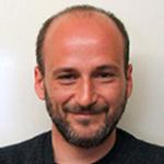 Stefano Ciavatta