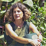 Silvia Bonucci