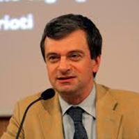 Antonio Carioti