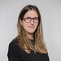 Eleonora Calesini