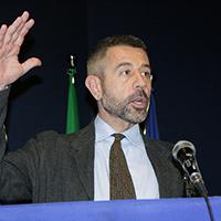 Marco Perduca