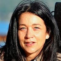 Michela Gargiulo