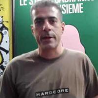 Oscar Glioti