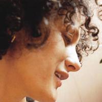 Solange Cavalcante