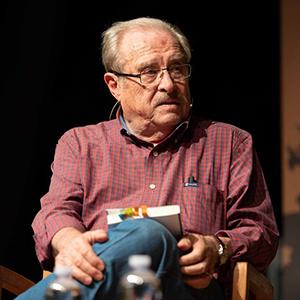 Giancarlo Governi