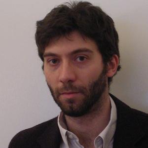 Davide Carnevali