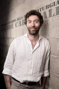 Ph Filippo Quaranta