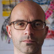 Giovanni Dozzini
