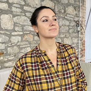 Elena Ghiretti