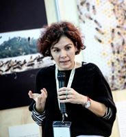 Barbara Bonomi Romagnoli