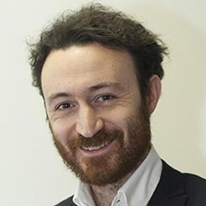 Livio D'Alessandro