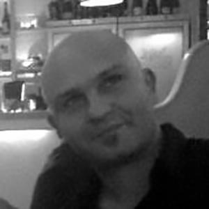Marcello Olivieri